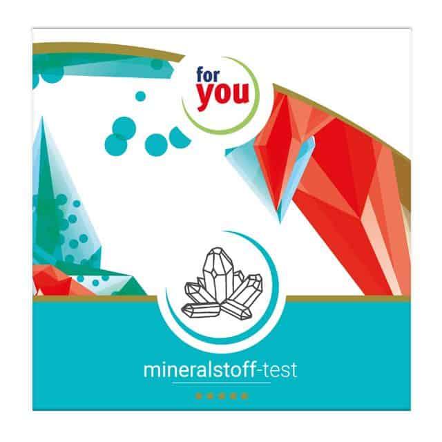 mineralstoff_test